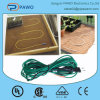 Plant Soil Heat를 위한 Temperature Thermostat를 가진 PVC Waterproof Heating Cable
