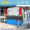 Hydraulische verbiegende Druckerei-Bremsen-Maschine
