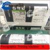 De professionele Machine van de Druk van het Document van de Deklaag van 6 Kleur Flexographic