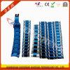 Vacuüm het Metalliseren Machine voor Horloge Zhicheng