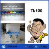 Peptide Poeder Tb500 Thymosin bèta-4 Tb 500 CAS van Bodybuilding van de Acetaat: 77591-33-4