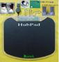 USBのハブのマウスパッド