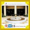 Fontaines extérieures de petites fontaines décoratives d'entrée d'hôtel
