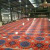 Alta qualidade PPGL/PPGI do fabricante de China com as bobinas da folha PPGL de PE/PVC