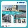 Maquinaria del equipo de granja pequeña para la producción del molino de alimentación de la agricultura