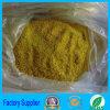 27%-30% Flocculant PAC Chloride Polyaluminum voor de Installatie van de Druk
