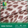 camurça poli Printed Fabric de 100%Polyester Jacket Fabric Printed