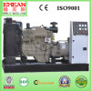 160kVA Open Type Diesel - Generate psto com Cummins Engine