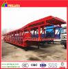 Automobile Carrier Semi Truck Trailer per 6-12cars Loading
