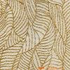 Diverso vidrio de seda hecho girar del vidrio de alambre de los colores