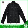 Unità di elaborazione Jacket di Clothing di modo per Men (Padded ANR8002)