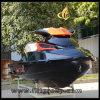 200HP Jet Ski für Sale