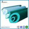 De Waterpijp Drinking van Portable PPR Water Pipe/PPR van Amico met Ce ISO