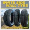 Goodyear/Goodfriend/Triangle/Linglong Kreuz-Land Mud und Snow Tyre