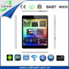 Quadrilátero Core WiFi Bluetooth Dual Camera Android 4.1allwinner A31 do PC 7.85 da tabuleta de  (M785-1)