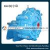 ثقيلة - واجب رسم معدنيّة يعالج خاصّ بالطّرد المركزيّ ملاط ورخ مضخة