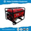 220 Volt 60 Hz-beweglicher Dieselgenerator