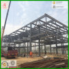 Buildings d'acciaio Industrial con lo SGS Standard Made in Cina (EHSS024)