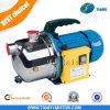 Jardim Pump Water Jet Pump de Jet do Auto-Priming de Js Series com Ss