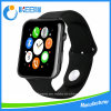 2016 Heißer-Sale Gu08 Bluetooth Smart Watch Handy für Android IOS