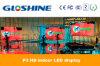 2015 Afficheur LED chaud P3 de Sale HD pour TV DEL Screen