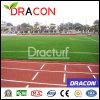 Mini campo de fútbol de césped artificial de alfombras de hierba (G-4001)