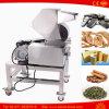 Ganoderma Lucidum Zimt-Baumwollkugel-Tee-Kraut-Knochen-Mobile-Zerkleinerungsmaschine