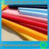 De alta calidad de 100% polipropileno Spunbond Tela no tejida (10 g-300GSM)