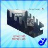 G-714A|Display Rack를 위한 금속 Hook|슈퍼마켓 전시 훅