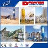 2016 de Populaire Installatie van het Cement Concret van het Merk Klaar Gemengde Mobiele