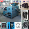 Brikett/Coal Powder/Carbon Ball Press Machine Made in China