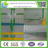 Sale를 위한 8 ' X 10 ' 캐나다 Standard Portable Temporary Fencing