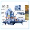 穀物のシードのクリーニング機械シードの処理機械