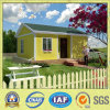 منزل صغيرة تضمينيّة في [كونري] جانب