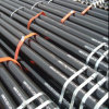 Steel sem emenda Pipe em China Supplier