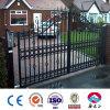 新しいデザイン錬鉄のゲートおよび塀
