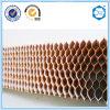 Matériau d'emballage de nid d'abeilles de Suzhou Beecore