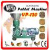Машина одобренная CE высокого качества умеренной цены цыплятины питания лепешки Vp-120
