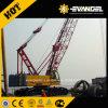 Sale를 위한 새로운 Sany Scc500e Crawler Crane