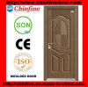 Portes moulées par qualité (CF-MD06)