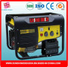 6kw Generating Set voor Outdoor Supply met Ce (SP15000E1)