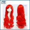 Tessuto brasiliano dei capelli del commercio all'ingrosso brasiliano dei capelli umani dei capelli umani di 100%