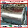 Катушка горячего ПОГРУЖЕНИЯ SGCC Sgch +Z150 гальванизированная стальная