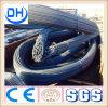 De misvormde Staaf en Rebar HRB400 van het Staal van de Fabrikant van China Tangshan (630mm)