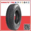 Nuevo neumático del carro del buen fabricante del carácter (315/80r22.5) para los carros en venta