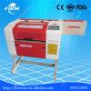 Taglio del laser e macchina di Engravinf con area di lavoro 500*300mm