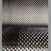 [12ك] [300غ] [بويلدينغ كنستروكأيشن] تقوية كربون قماش