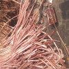 Het Schroot van de Draad van het Koper van de hoge Zuiverheid/Koper Millberry 99.95% Prijzen voor Verkoop