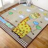 赤ん坊Play Floor Mat、Play部屋のためのKids Carpet