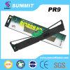 Cinta compatible Pr9/Pr9+ de la impresora de Olivetti de la cumbre